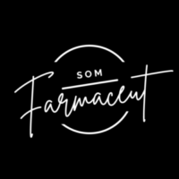 SOM FARMACEUT
